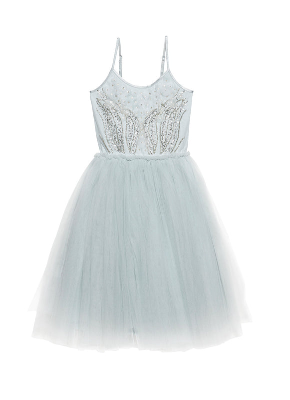 TUTU DU MONDE - Eclipse Tutu Dress / Whisper