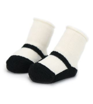 KIDS CLARA - Coco Socks