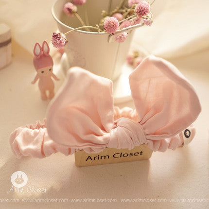ARIM CLOSET - Rabbit Babyband (LAST ONE)