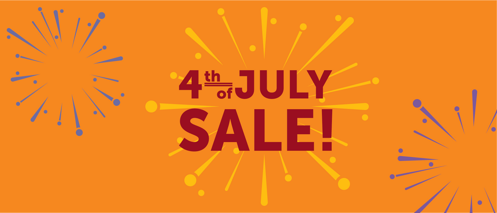Mattress Warehouse Announces 4th Of July Sale