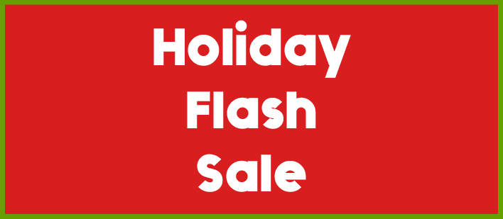 Mattress Warehouse Announces Holiday Flash Sale                  class=