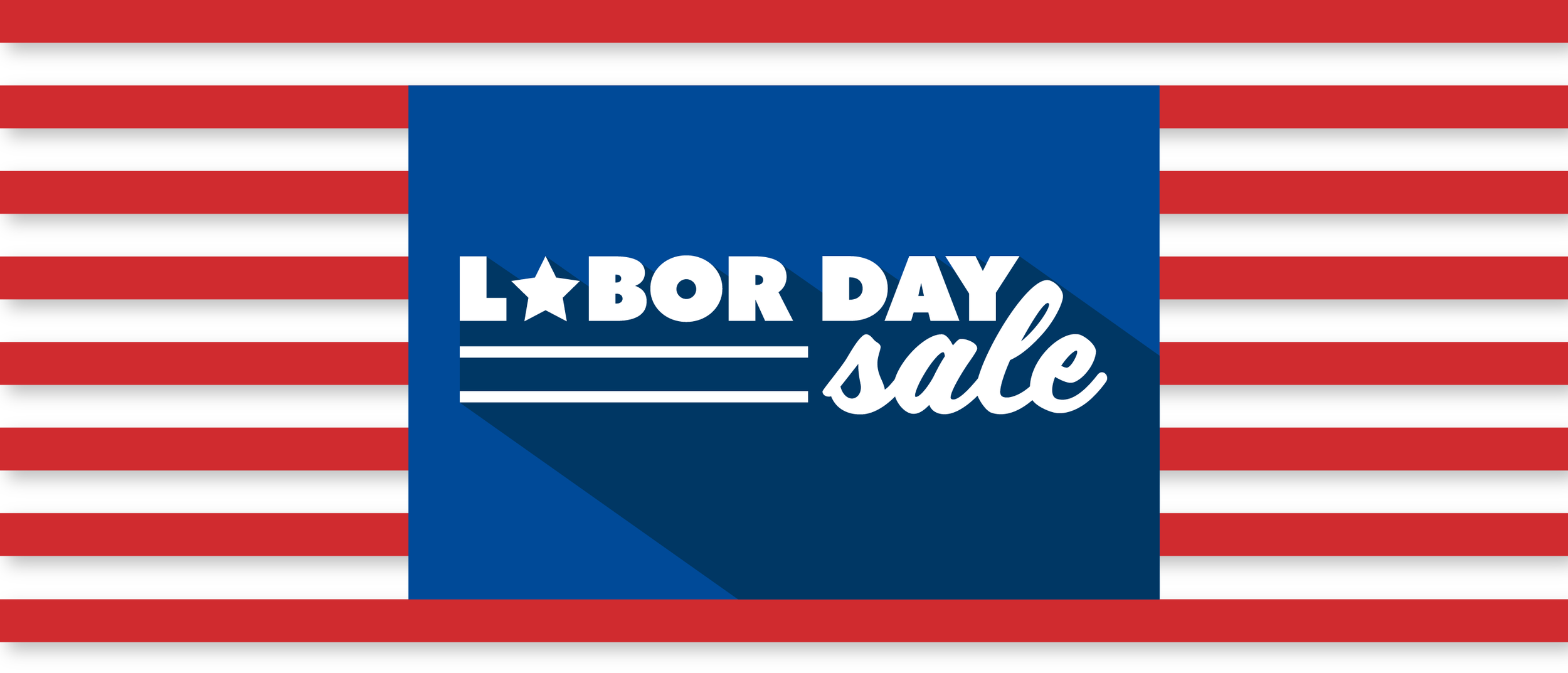 Mattress Warehouse Announces Labor Day Sale                  class=