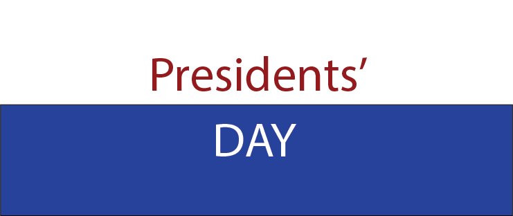 Mattress Warehouse Announces Presidents' Day Sale