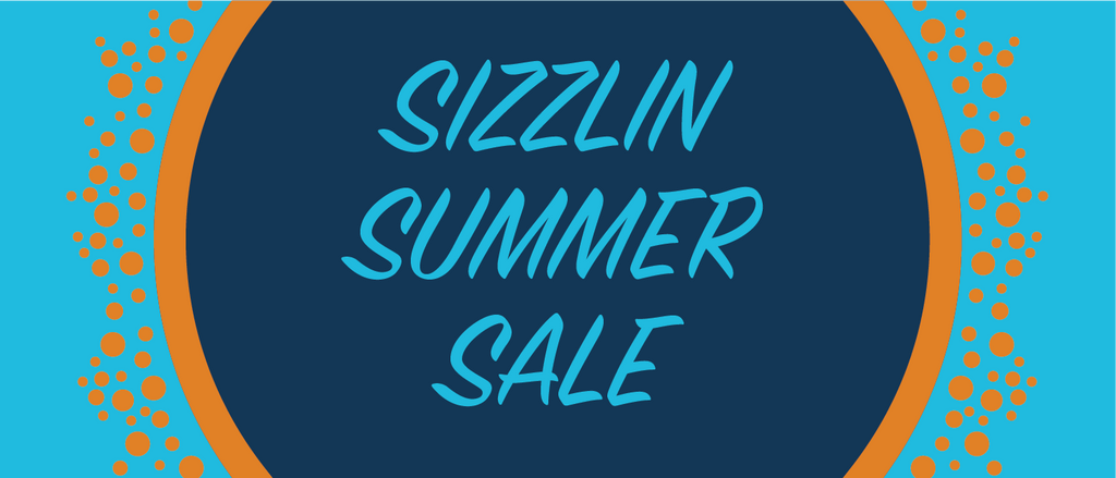 Mattress Warehouse Announces Sizzlin' Summer Sale