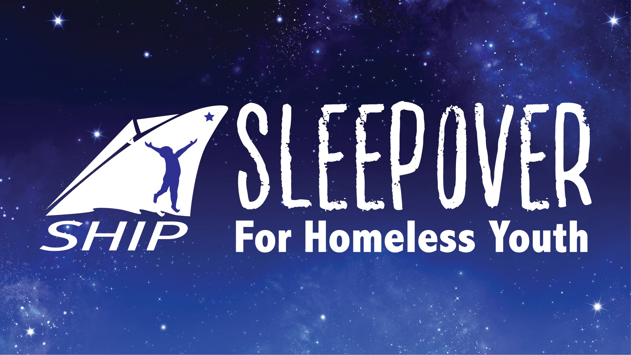 Mattress Warehouse Announces Strong Support for Frederick County's Homeless Youth                  class=