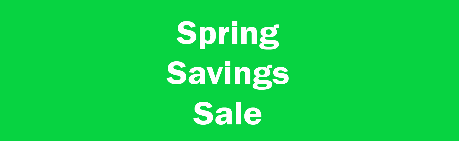 Mattress Warehouse Announces Spring Savings Sale                  class=