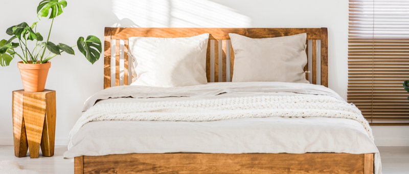 Comparing Bed Sizes: Which Is Right For You?