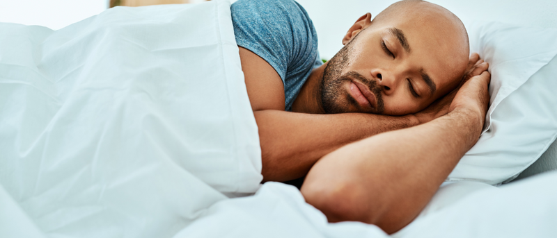 How Do Different Types Of Dreams Affect Sleep?