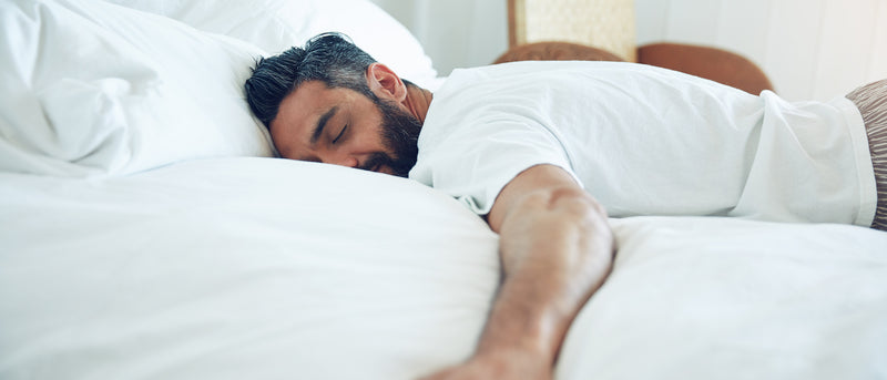 What is REM Sleep and Why Is It Important?