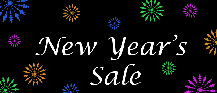 Mattress Warehouse Announces New Year's Sale