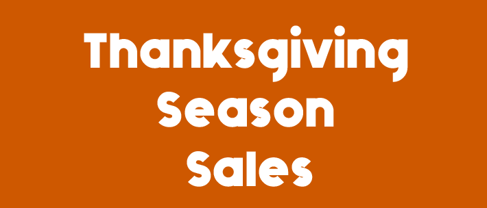 Mattress Warehouse Announces Online Thanksgiving Flash Sale and Extended Black Friday Sale!                  class=