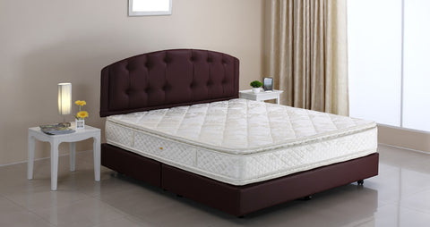 shopping for a new mattress with so many options and styles to choose from