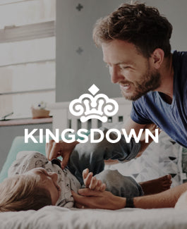 Kingsdown_mattresses
