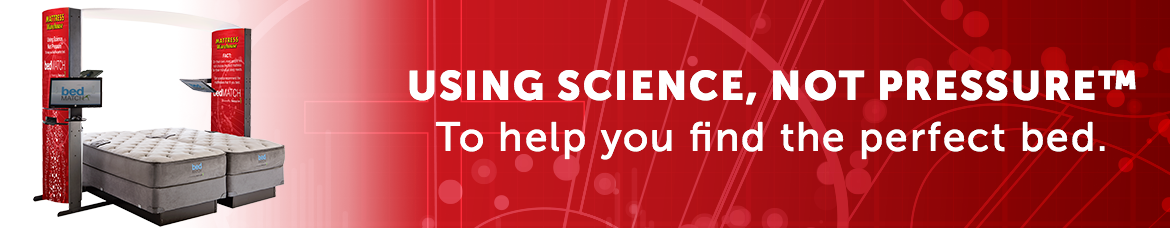 Using Science Not Pressure Header Image