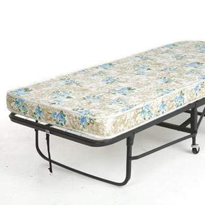 Mattress_Warehouse_Legget_&_Platt_Rollaway_Bed_Frame_with_30_Inch_Mattress