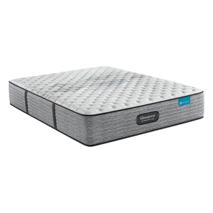 Beautyrest Harmony Lux Extra Firm Mattress