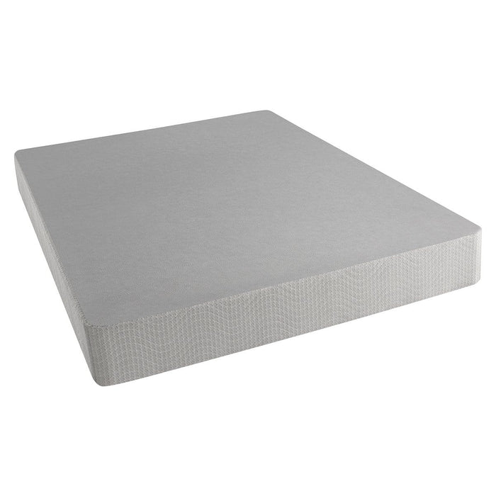 Beautyrest Standard Profile Box Spring