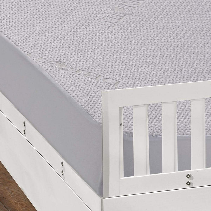 Bedgear Dri-Tec® Crib Mattress Protector