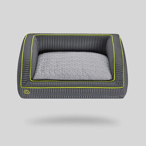 Bedgear Performance Pet Bed Large