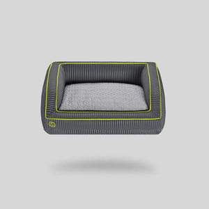 Bedgear Performance Pet Bed Medium