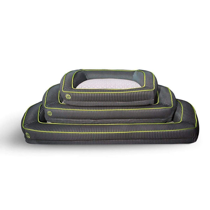 BEDGEAR PERFORMANCE PET BED
