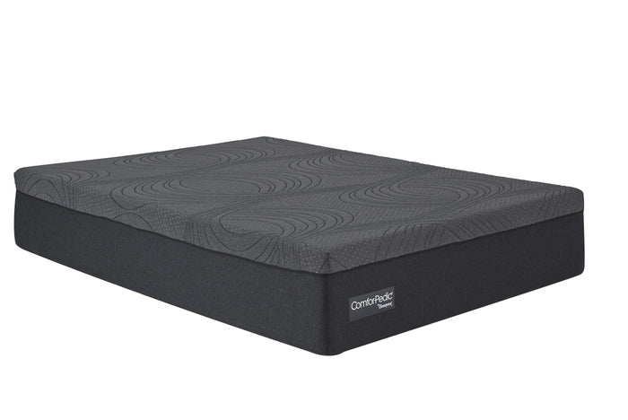 ComforPedic Apex Mattress