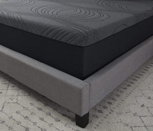 ComforPedic Apex Mattress Corner