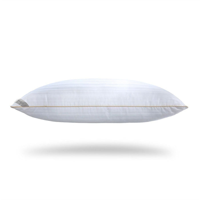 The Grand Legacy Bedgear High-Profile Pillow