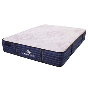 Kingsdown Courtenay Plush Hybrid Mattress