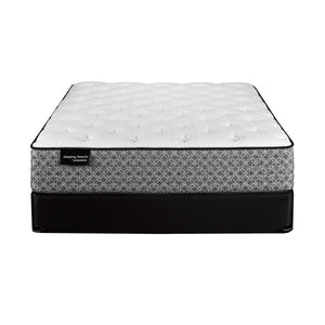 Kingsdown Sleeping Beauty Cushion Firm Mattress