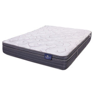Serta Perfect Sleeper®Caldiero Mattress
