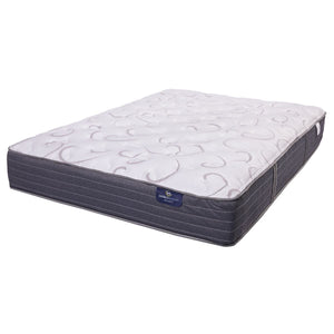 Serta Perfect Sleeper®Aldrin Mattress