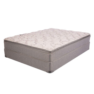 Mattress2_Brighton_Mattress_And_Boxspring