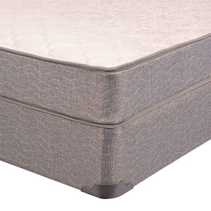Mattress2_Newbury_Mattress_And_Boxspring_Corner