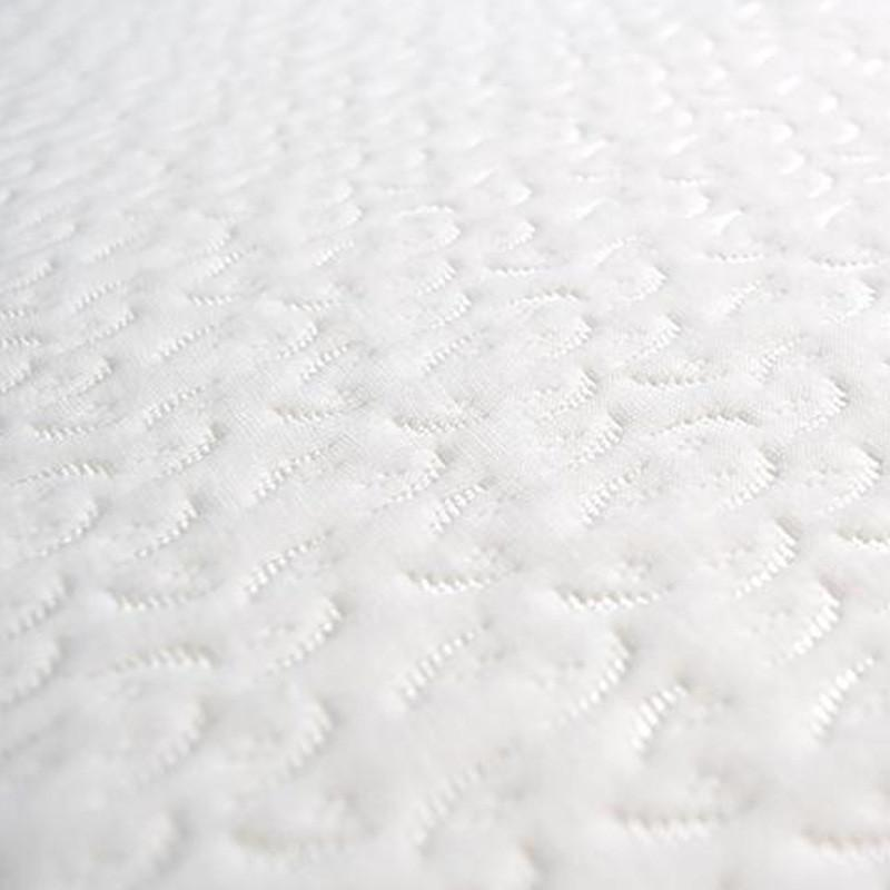 Mattress_Warehouse_10_Inch_Ventilated_Memory_Foam_Detail