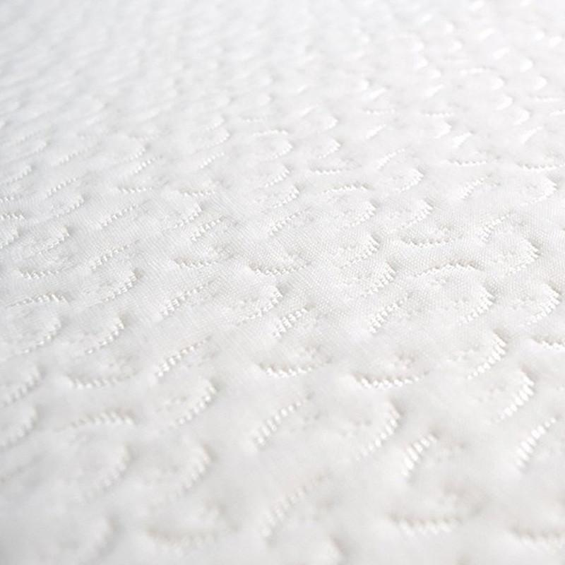 Mattress_Warehouse_12_Inch_Arctic_Chill_Gel_Memory_Foam_Detail