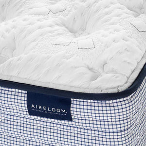 Mattress_Warehouse_Aireloom_Bali_Streamline_Luxury_Firm_Label
