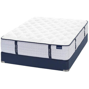 Mattress_Warehouse_Aireloom_Bali_Streamline_Luxury_Firm_MB