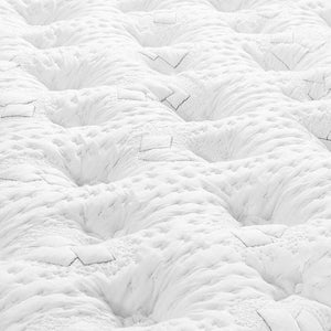 Mattress_Warehouse_Aireloom_Capri_Streamline_Luxury_Plush_Detail