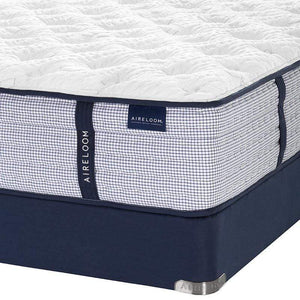 Mattress_Warehouse_Aireloom_Fiji_Streamline_Firm_MB Corner