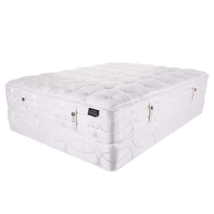 Aireloom Karpen Wilshire Luxury Firm Mattress