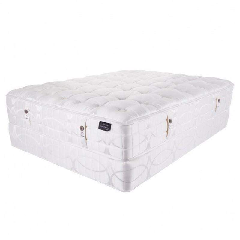 Mattress_Warehouse_Aireloom_Karpen_Wilshire_Luxury_Firm_MB