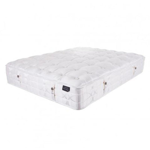 Mattress_Warehouse_Aireloom_Karpen_Wilshire_Luxury_Firm_M