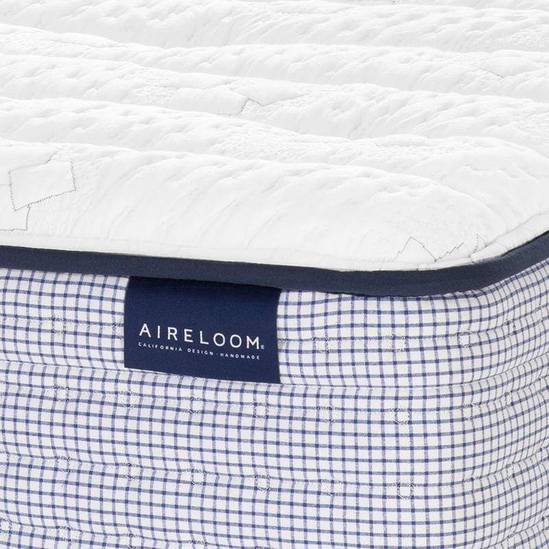 Mattress_Warehouse_Aireloom_Maui_Channel_Streamlne_Firm _Label