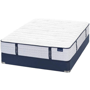 Mattress_Warehouse_Aireloom_Maui_Channel_Streamlne_Firm _MB