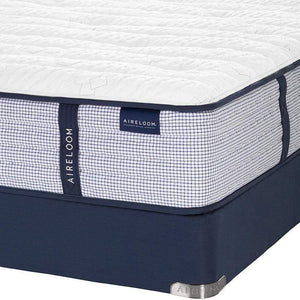 Mattress_Warehouse_Aireloom_Maui_Channel_Streamlne_Firm _MB Corner