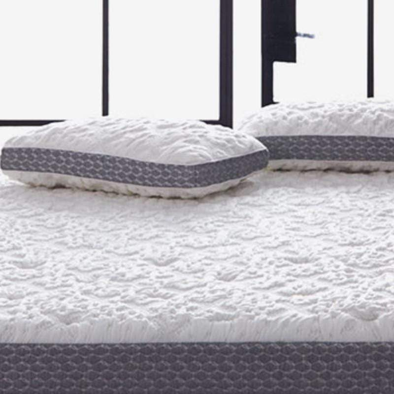 Mattress_Warehouse_Aireloom_Nimbus_Visco_Pillow