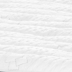 Mattress_Warehouse_Aireloom_Tahiti_Luxury_Plush_Detail