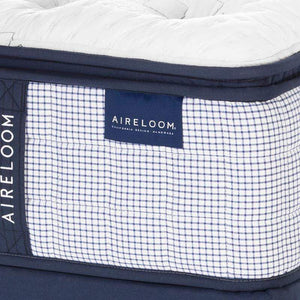 Mattress_Warehouse_Aireloom_Tahiti_Luxury_Plush_Label