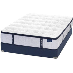 Mattress_Warehouse_Aireloom_Tahiti_Luxury_Plush_MB